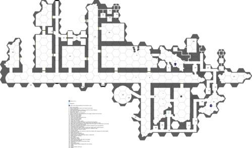 LentorMap_17.2-edition.png