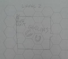 Level2_pipe_exit.jpg